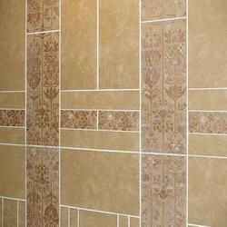 Ceramic Wall Tiles in Bengaluru, चीनी मिट्टी की ...