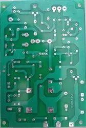 Zatka Machine PCB