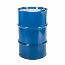 250 Litres Mild Steel  Drums