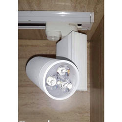 LED Track 3w Light