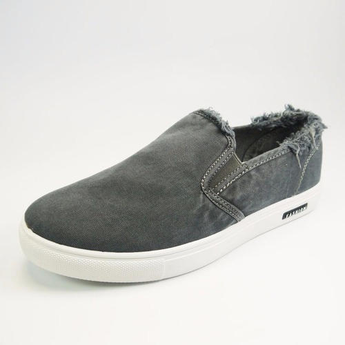 52340db2c66 Daily Wear   Formal Man  s Casual Loafer Shoes