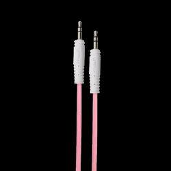 Aux Cable 12