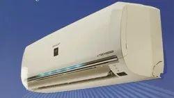 Sharp Split Air Conditioners