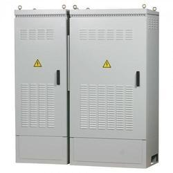 Outdoor Flameproof Enclosure