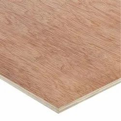 Brown Waterproof Plywood Board, Thickness: 6 To 18 Mm, Size: 8 X 4 Feet