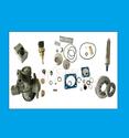 Screw Compressor Spares