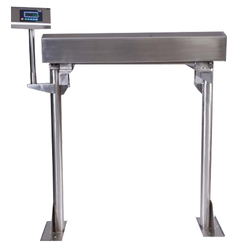 DS-451 Essae Milk Weigher