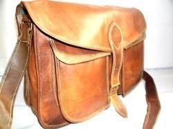 Genuine Leather Designer Woman Purse
