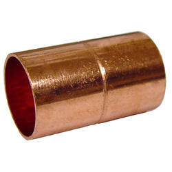 Copper Fittings Coupling