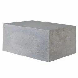 Aerated AAC Blocks