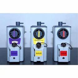 Jasmine Med Technologies Medical Anesthesia Vaporizer, SSV-7
