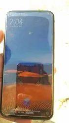 Vivo V17 Pro Mobile