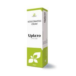 Ketoconazole Cream For Franchise