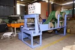 Buffet Sheet Making Machine