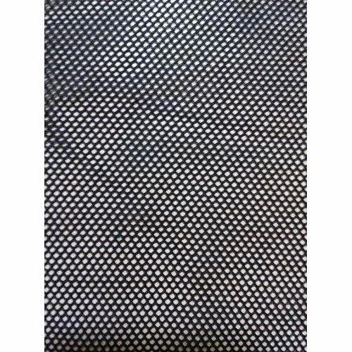Black Net Fabric At Rs 22 Meter Net Cloth Id 15726222112