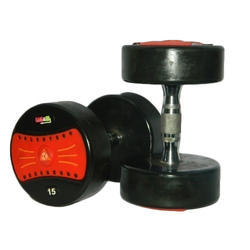 A1 Dumbbell Set