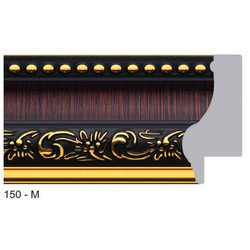 150-M Series Photo Frame Molding