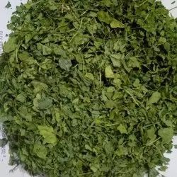 Green Dried Fenugreek Leaves, Packaging Type: Packet, Packaging Size: Available In 50g, 100g