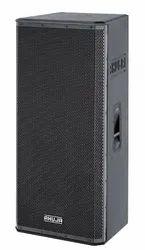SRX-510 PA Cabinet Loudspeakers