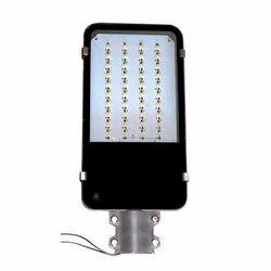 AC LED Street Light 100W