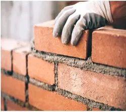 Avval Bricks