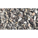 40 Mm Stone Grit