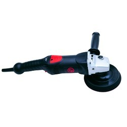 CP Electric Polishers
