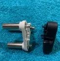 16a Plug Insrts With Earth Hollow And l &n Solid