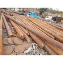 Bohler W500 Hot Die Steel Bar Scrap For Construction, Size: 22 To 210 Mm