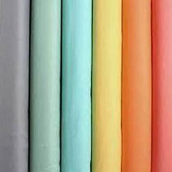 Petticoat Cotton Fabric