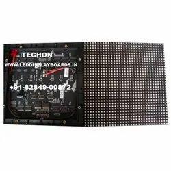 Techon P5Indoor LED Module