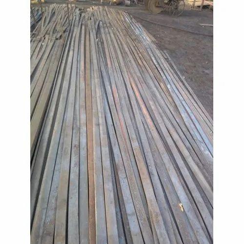 Mild steel strip, milf laurie kerr