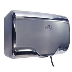 Dolphy DHD0042 SS Hand Dryer