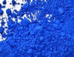 B-PB15 Blue Organic Pigment