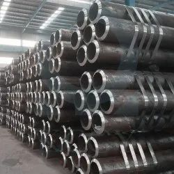 SA 106 Carbon Steel Pipes