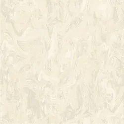 Majestic Ceramic Nano Polished Vitrified Crossa Floor Tile, 600 mm x 600 mm, Size: 2X2 Feet