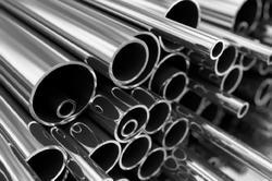 SS 316 ERW Pipe