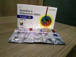 Ranidic-ON Tablet