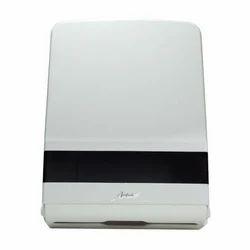 HD 800 Tissue Dispenser
