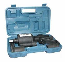 Bigbull Manual Wrench Set
