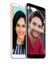 Black Redmi Y2 Mobile, Screen Size: 5.99 Inch