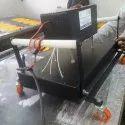 Textile Printing Machinery