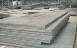 INCONEL 690 SHEET