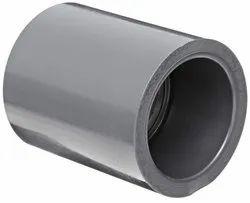 Stainless Steel Pipe Couplings