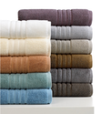 Cotton Hotel Towels
