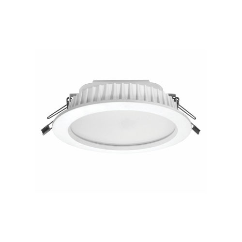 Sia Led Down Light 10w Smd View Specifications Details