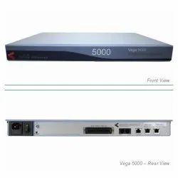 Sangoma Vega 3050G FXS Gateway