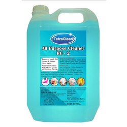 RC2 All Purpose Cleaner
