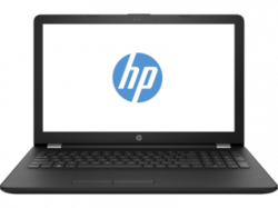 HP Notebook 15 bs615tu