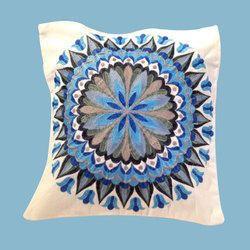 N-123 Cushions Cover